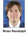 randolph_brian