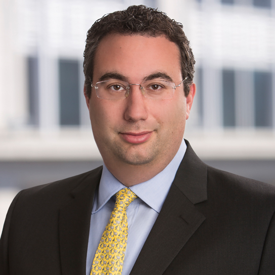 Aaron Cutler, Hogan Lovells: Whilst it's incredibly unlikely the CFPB would actually be dismantled, its structure and leadership will almost certainly change.