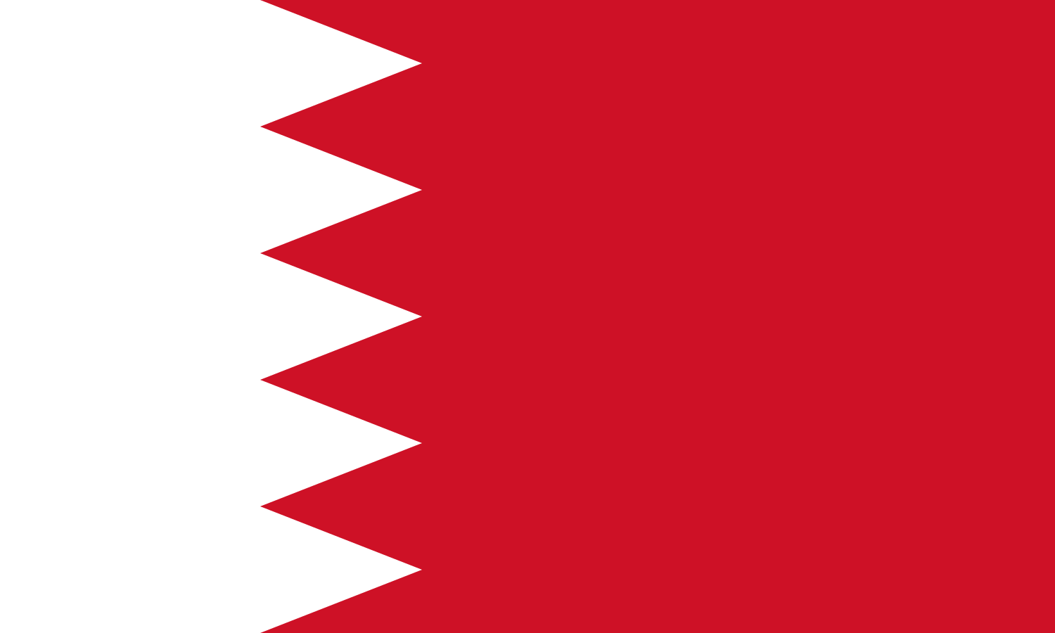 Central Bank of Bahrain welcomes first members to its new regulatory sandbox