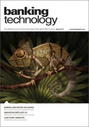 Banking Technology March 2017