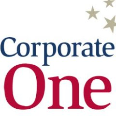 Corporate One FCU: excited to get started with faster payments