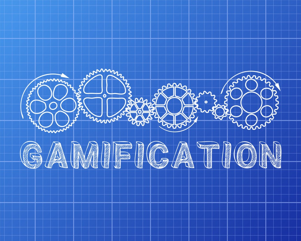 Misys goes for banking gamification tech