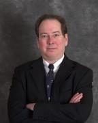 Professor Michael Mainelli, Z/Yen Group