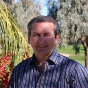 Roland Folz, new CEO of Solaris