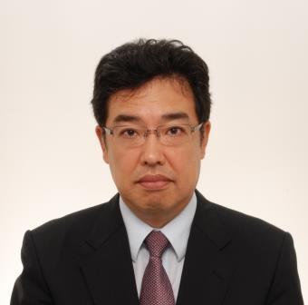 Shunsuke Shirakawa, vice-commissioner for international affairs at the JFSA