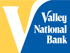 Valley National Bank goes to the cloud