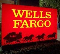 Wells Fargo and Finicity ink data exchange deal