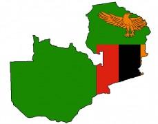 Zambia's Mfinance selects new integration platform