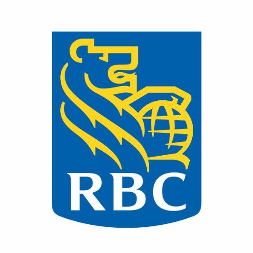 RBC will hold segregated accounts in each individual buy-side firm's name