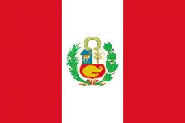 Financial inclusion initiative in Peru