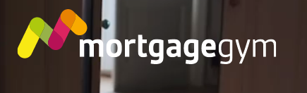 """World's first, regulated mortgage robo-adviser"""