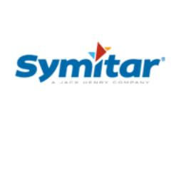 Symitar 1