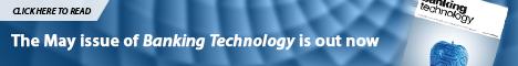 Banking Technology May 2017