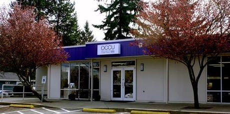 First US customer for BankBI