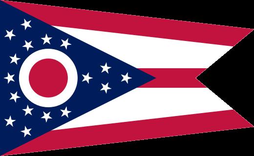 Bringing brio to Ohio