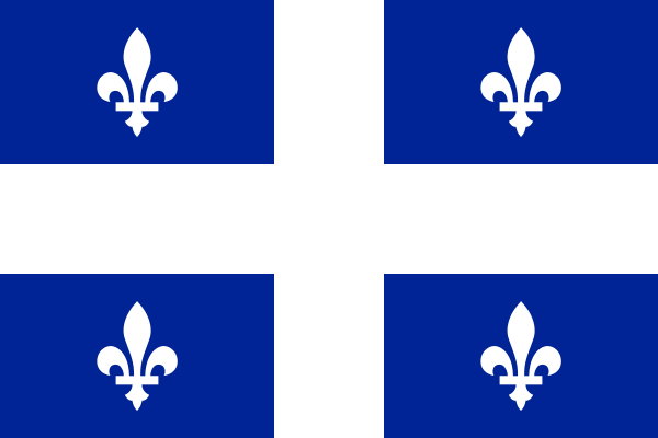"""""""Helping to propel Quebec start-ups to take full advantage of the ongoing digital revolution"""""""