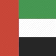 First Abu Dhabi Bank – FinTech Futures