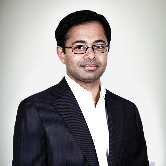 Aditya Challa, IMImobile: choose the right technology and use AI wisely!