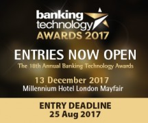 BT_AWARDS17_MPU (002)_entry deadline