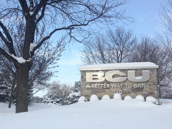 Bcu Credit Union >> Baxter Credit Union To Launch Video Only Branches With Vidyo