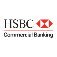 HSBC launches social network for business customers