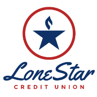 Lone but not lonely – 50th live site for Keystone