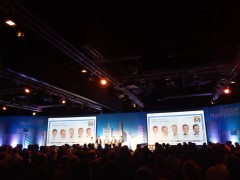 Money20/20 Europe 2017: PSD2 creates more questions than answers