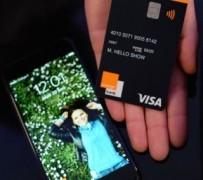 Orange Bank: focused on avant-garde customer use cases