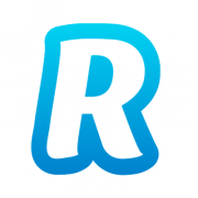 No more outages - Revolut to bring processing in-house