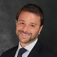 Seth Farbman, eSignatureGuarantee