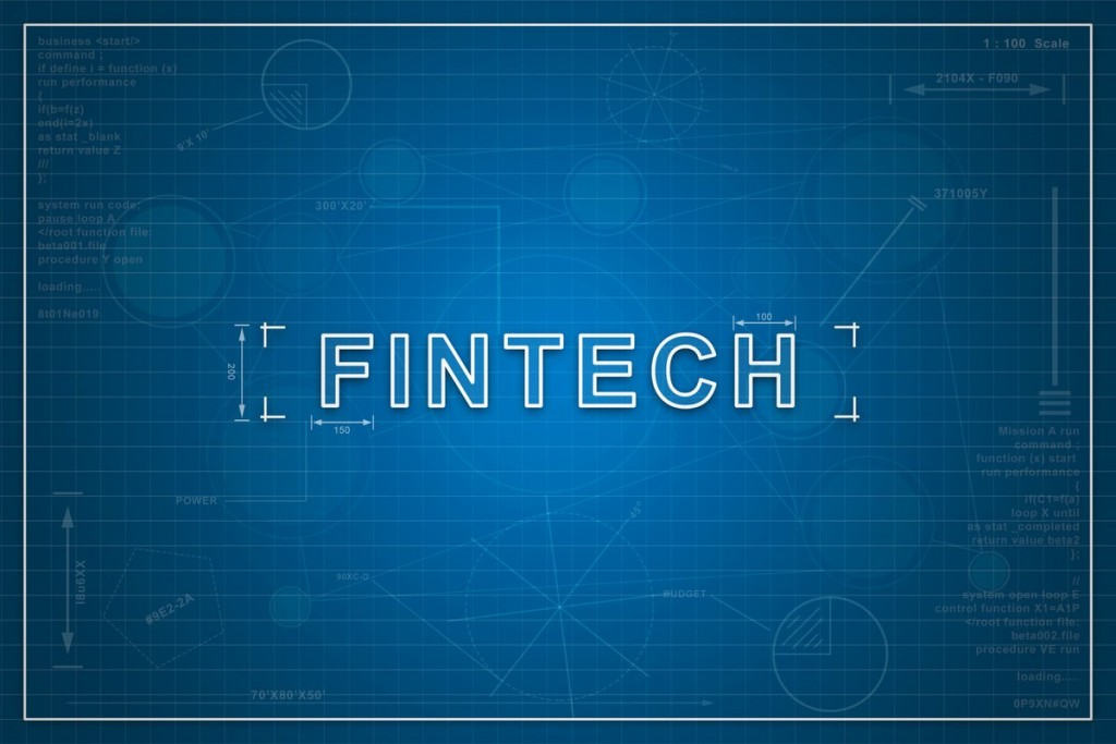 How the UK fintech sector is set to fare this year – FinTech