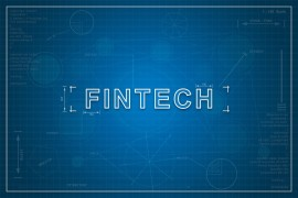 FSB: fintech brings risks and benefits