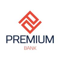 premium bank ghana