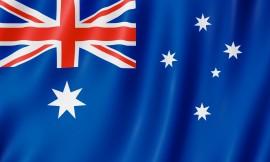 Australia's National Payments Platform (NPP) is a marathon, not a sprint
