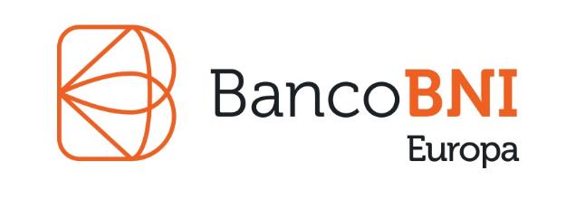 Subsidiary of Angolan bank, Banco de Negócios Internacional