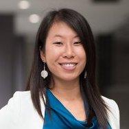 FinTech Australia CEO Danielle Szetho