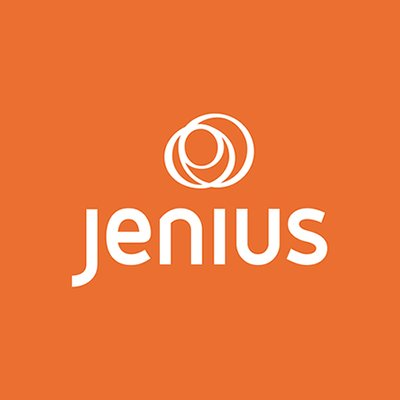 Jenius Digital Bank Gets Clever With Finastra Fintech Futures