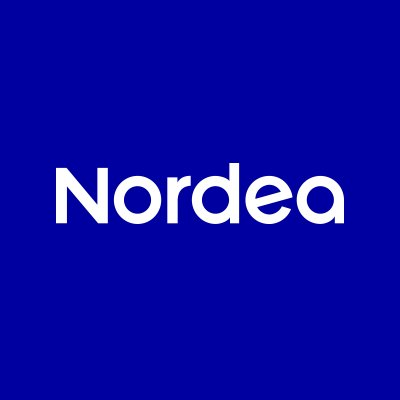 Nordea Connect is now launched in Sweden and Finland