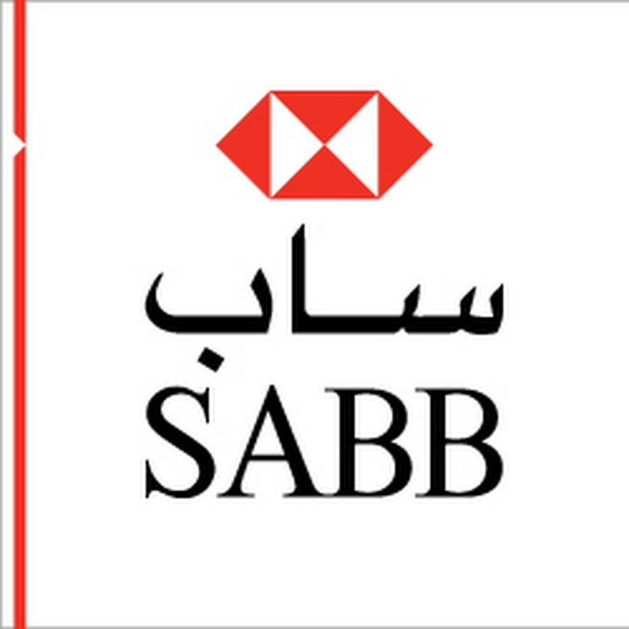 Saudi British Bank Selects Bolero Electronic Trade Document Solutions Fintech Futures