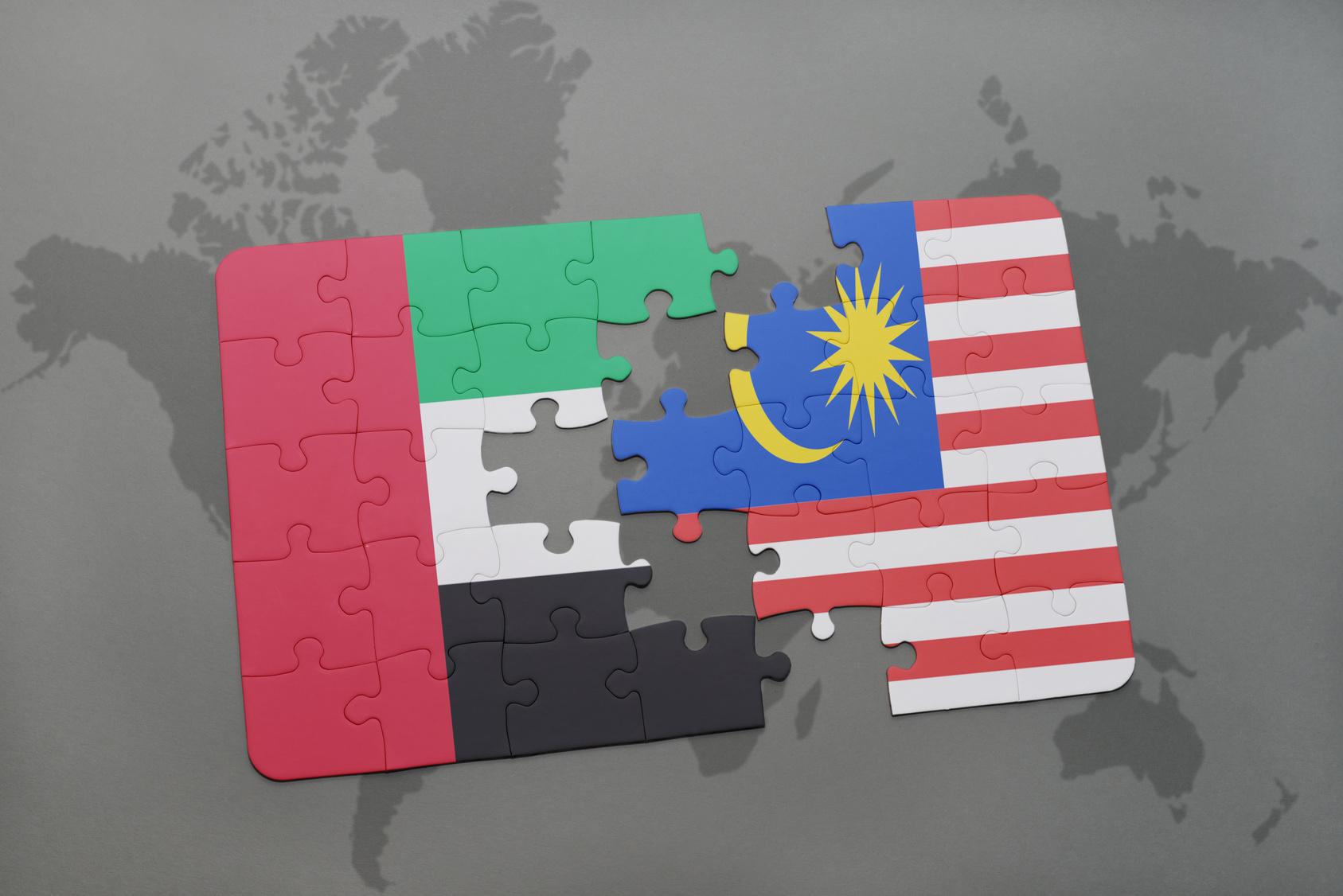 No gulf between Abu Dhabi and Malaysia for fintech friendship