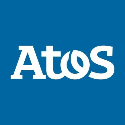 Look out for Atos-as-a-Service