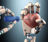 A ten-question test for AI