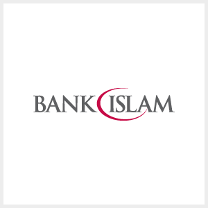 Bank Islam Plans Digital Islamic Banking Roll Out Fintech Futures