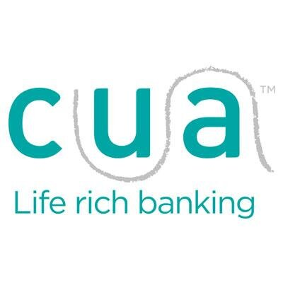 Deal will let CUA develop new digital banking opportunities