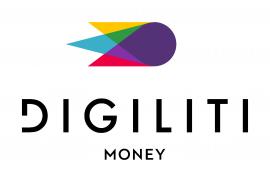 Digiliti Money ponders its future
