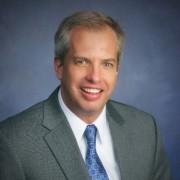 Jim Kisch, Passumpsic Savings Bank