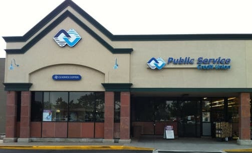 Public Service Credit Union Completes Malauzai Digital Banking Tech Roll Out Fintech Futures