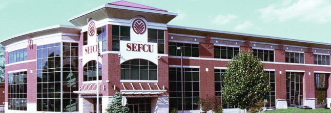 SEFCU: From in-house techset-up to Software-as-a-Service