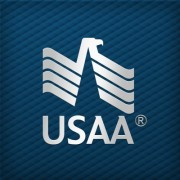 USAA Federal Savings Bank Logo