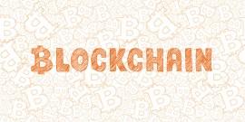 It's blockchain news time!